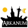 arkanum%20icon%20120.jpg