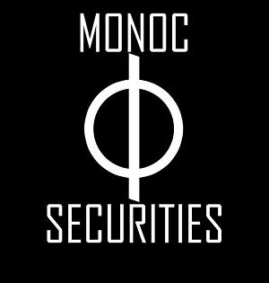 MONOC%20SEC%20LOGO.jpg
