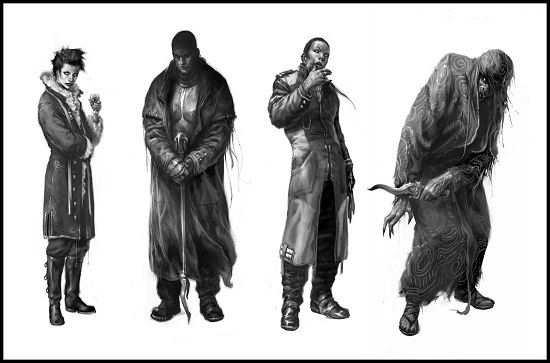 Aleksi-Vampires-BloodlinesT.jpg